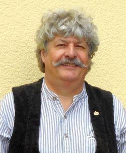 Stefan Natke