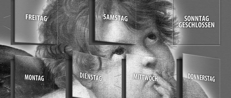 Auf der Homepage der Allianz für den freien Sonntag Rheinland-Pfalz finden Sie zahlreiche Informationen und Anregungen wie diese Postkarte zum Advent 2015. (www.sonntagsallianz-rlp.de)