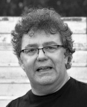 Patrik Köbele