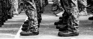 (Foto: U.S. Army photo by Spc. Joshua Leonard)