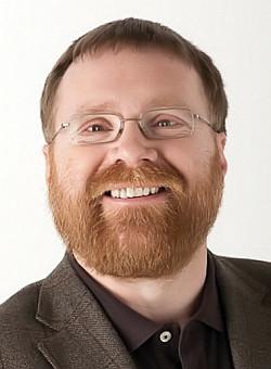 """Dr. Volker Külow ist Vorsitzender des Leipziger Stadtverbandes der Partei """"Die Linke""""."""