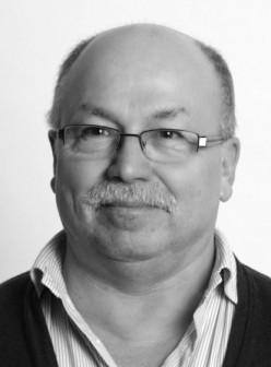 Werner Siebler