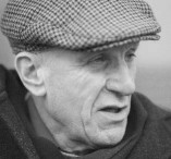 Georg Fülberth ist emeritierter Professor für Politik