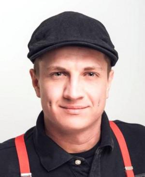 Robin Schmidt