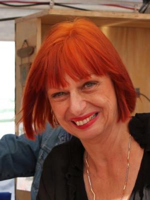 Barbara Kuprath