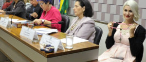 (Foto: [url=https://www.flickr.com/photos/agenciasenado/26422532630/in/photolist-GfSopq-Gz5uTM-Gz5uLc]Senado Federal[/url])
