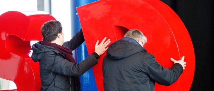 Die SPD baut um und keiner will dem Vorhaben trauen. (Foto: [url=https://www.flickr.com/photos/spd-sh/31785788544/] SPD Schleswig-Holstein[/url])