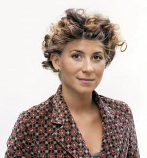 Sophia Jokisch