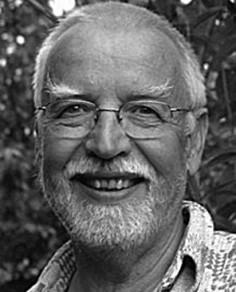 Volker Bräutigam