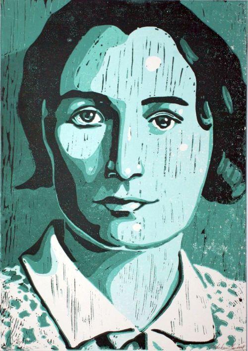 Franziska Kessel