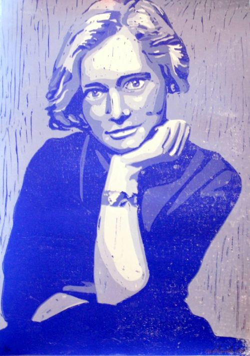 Gertrud Grünewald