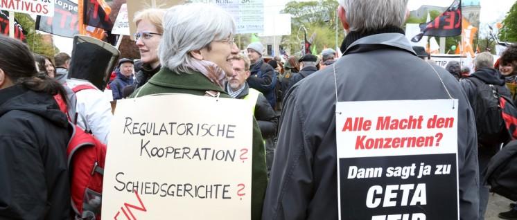 (Foto: Fraktion DIE LINKE. im Bundestag)