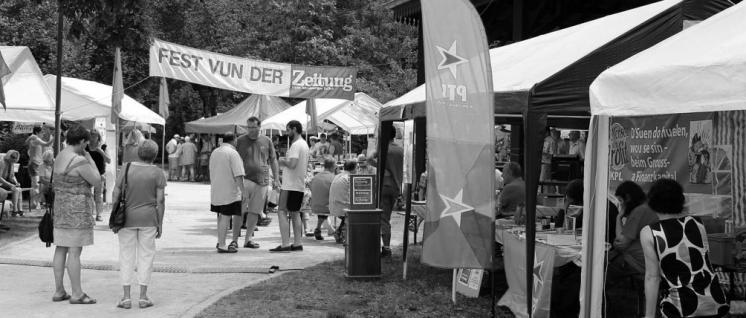 (Foto: DDR-Kabinett Bochum)