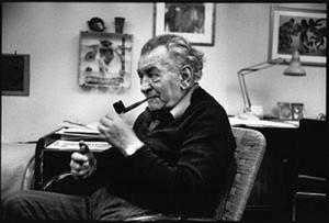 Clément Moreau (1979)
