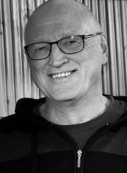 Wilhelm Koppelmann ist Personalrat bei der Stadt Osnabrück und Mitglied der Bundestarifkommission von ver.di.