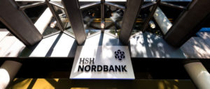 (Foto: HSK Nordbank)