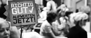(Foto: Hans-Dieter Hey/r-mediabase.eu)