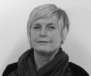 Gisela Vierrath