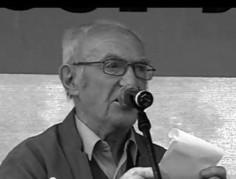 Rudi W. Berger