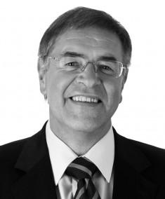 Klaus Bartl ist rechtspolitischer Sprecher der Linksfraktion im Sächsischen Landtag und deren stellvertretender Vorsitzender.