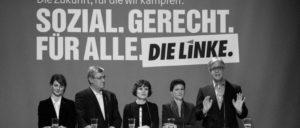 (Foto: Die Linke)