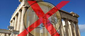 Bevor es zur Staatspleite kam, haben die Eurostaaten einen hübschen, großen Kredit arrangiert, für den, ganz wie beim IWF die Griechen am Ende bluten sollten. (Foto: pixabay)