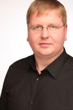 Henning von Stolzenberg