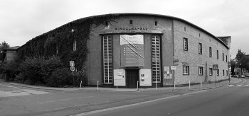 Wincklerbad in Bad Nenndorf