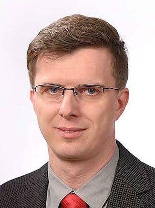 Andreas Kutsche