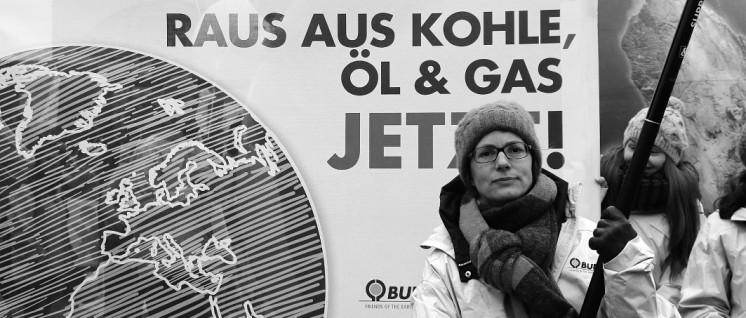 (Foto: Karin Behr/PubliXviewinG)