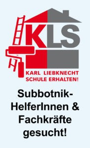 Kls Erhalten