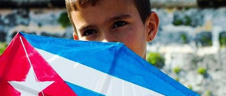 (Foto: cubanos.org.uk)