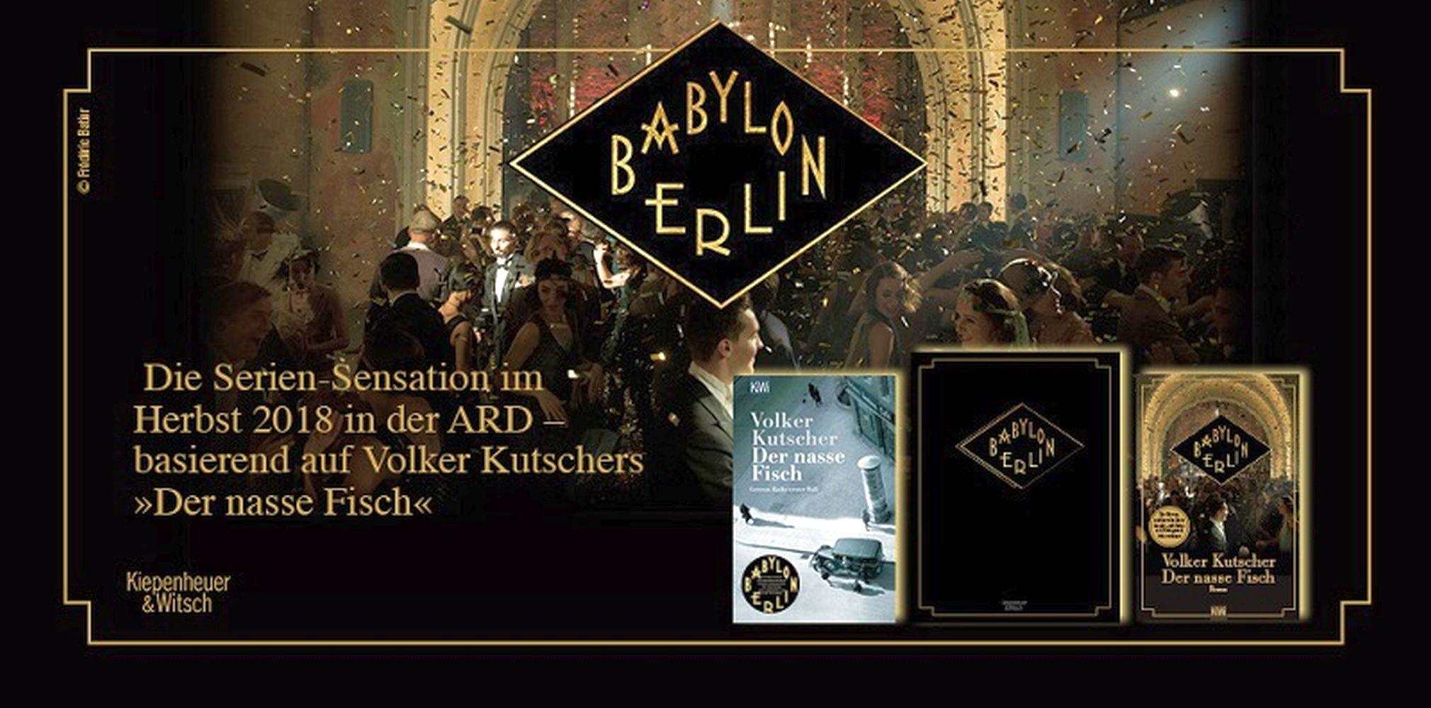 Bildquelle: Kiepenheuer&Wisch