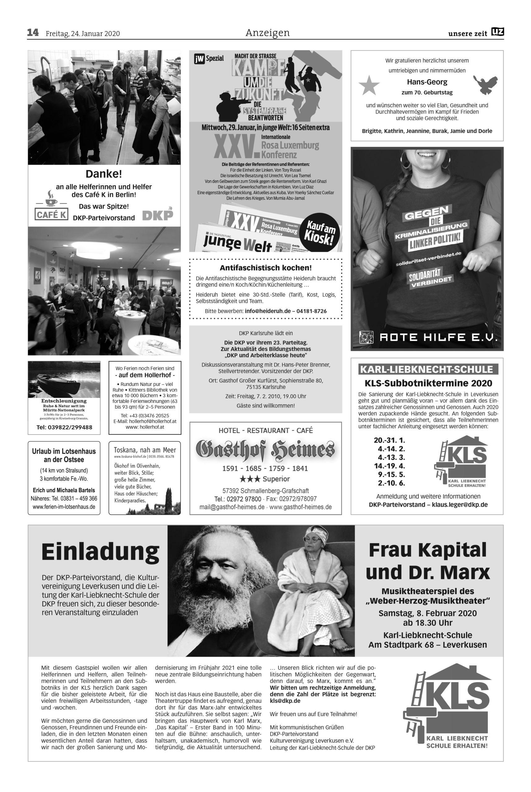 Anzeigen 2020-04
