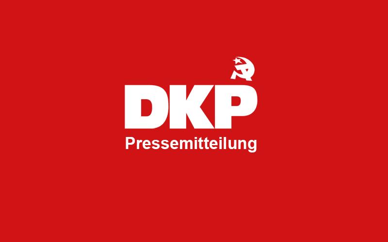 Zum Terroranschlag in Hanau