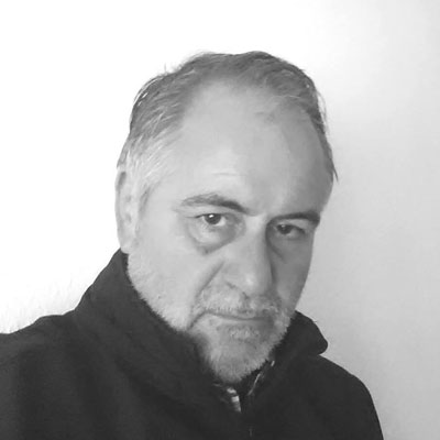 Ralf Hohmann