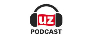 Podcast: 75. Jahrestag der Atombombenabwürfe auf Hiroshima und Nagasaki