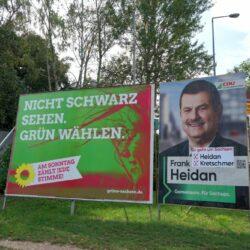 Schwarz-Grüne Option