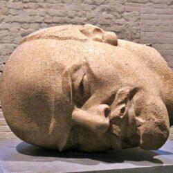 49-mal Lenin