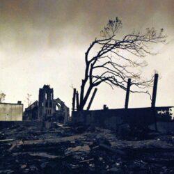Ein Meilenstein auf dem Weg  zu einer atomwaffenfreien Welt