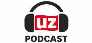 Podcast: Kommunistinnen und Kommunisten im Parlament