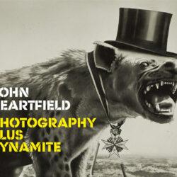 Fotografie plus Dynamit