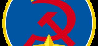 Solidaritätserklärung der Kommunistischen Partei der Türkei – TKP