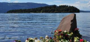 SDAJ: 10 Jahre Utoya – Erinnerung bedeutet Kampf dem Faschismus!