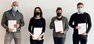 Luxemburg: Zara-Beschäftigte bekommen Tarifvertrag